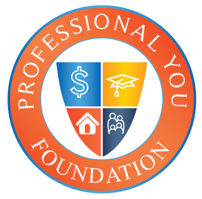 professionalyoulogo_foundation