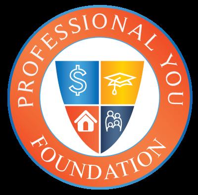 professionalyoulogo_foundation